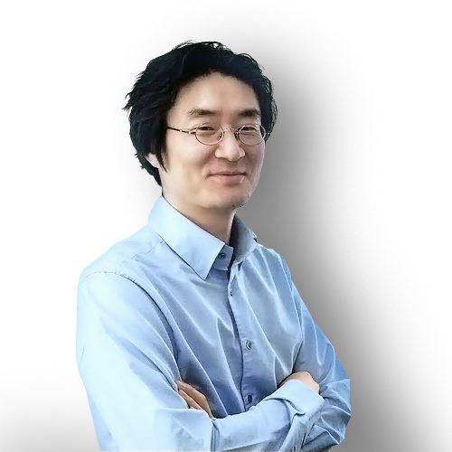 장환혁 Hwan-hyuck, Chang
