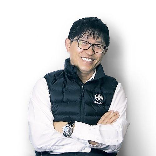 김대중 Dae jung, Kim