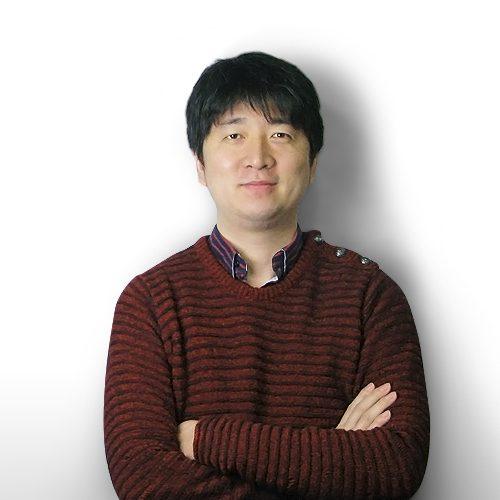 임동우 Dong-woo, Lim